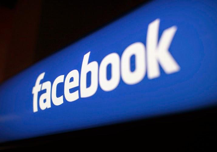facebook exploit 2015